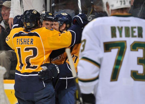 Bruins Defense: Mid-July Update