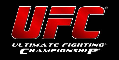 UFC Pioneer Paul Varelans dies of COVID-19, aged 51