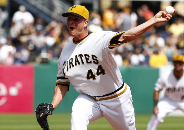Angels sign left-handed reliever Tony Watson