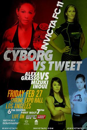 cyborg vs tweet fighter salaries