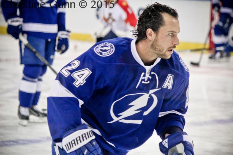 Ryan Callahan retires from NHL at age 35