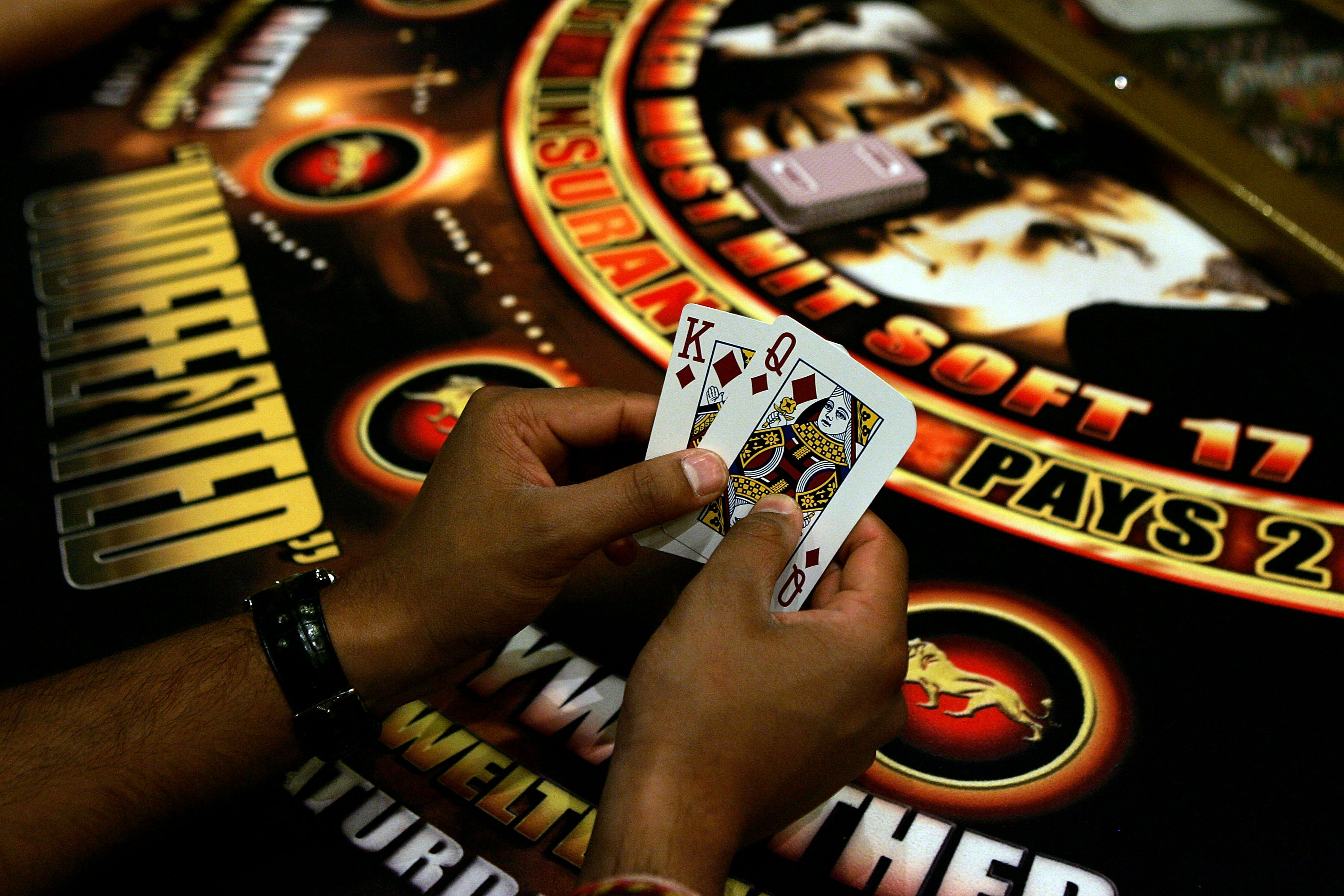 How to Use and Claim Casino Bonus and Promo Codes in Online Casinos | The  Sports Daily