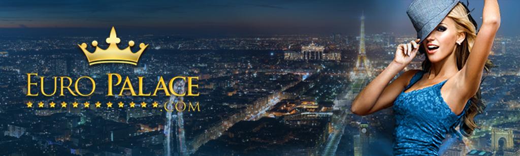 Euro Palace Casino Ipad