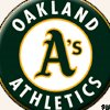 Oakland Athletics: New features at O.co Coliseum signal a change of direction for the A's