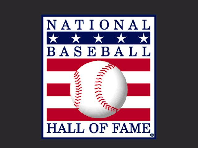 My Ballot for MLB's Hall of Fame for the Baseball Bloggers Alliance
