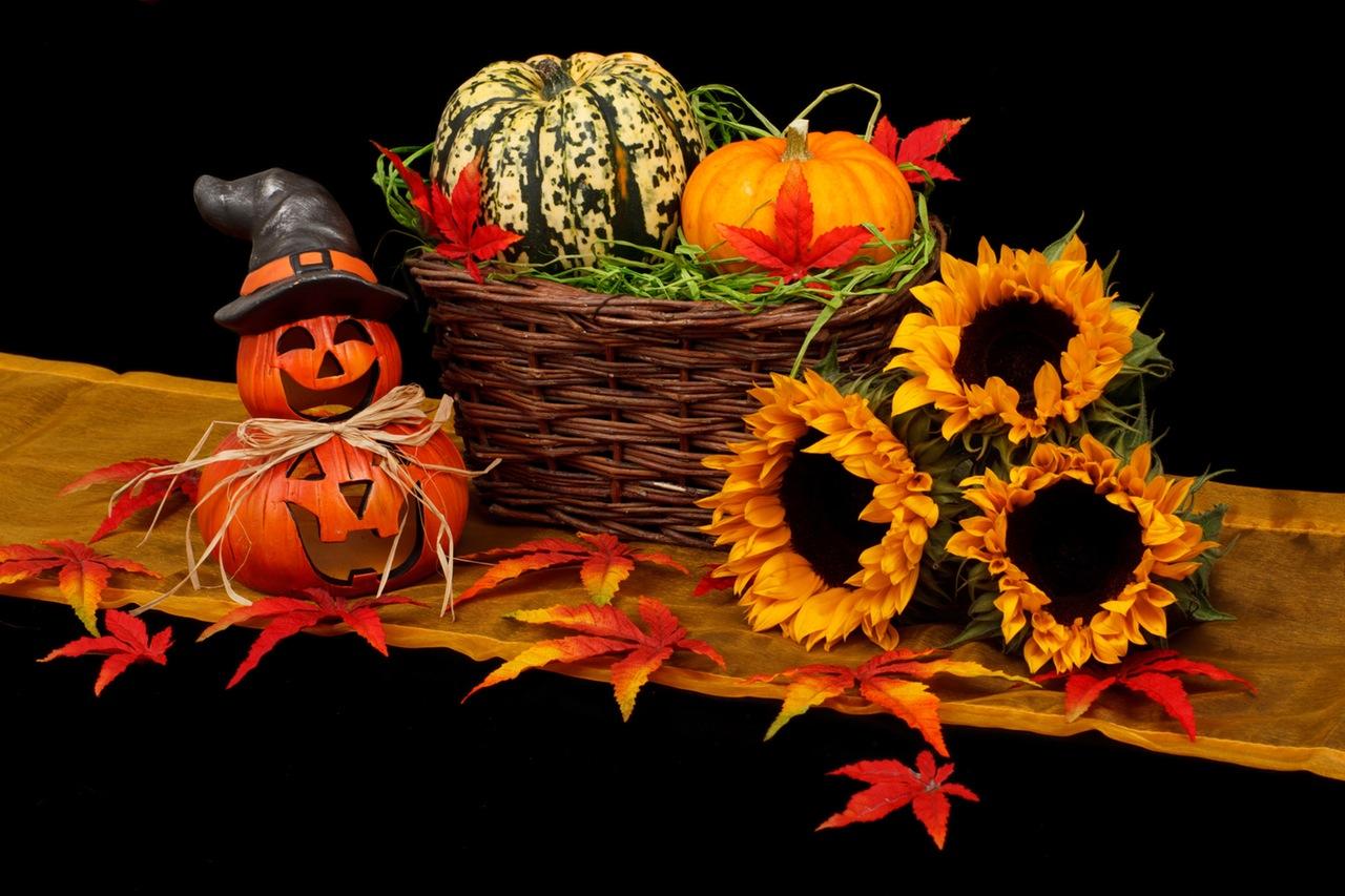 autumn-black-dark-decoration