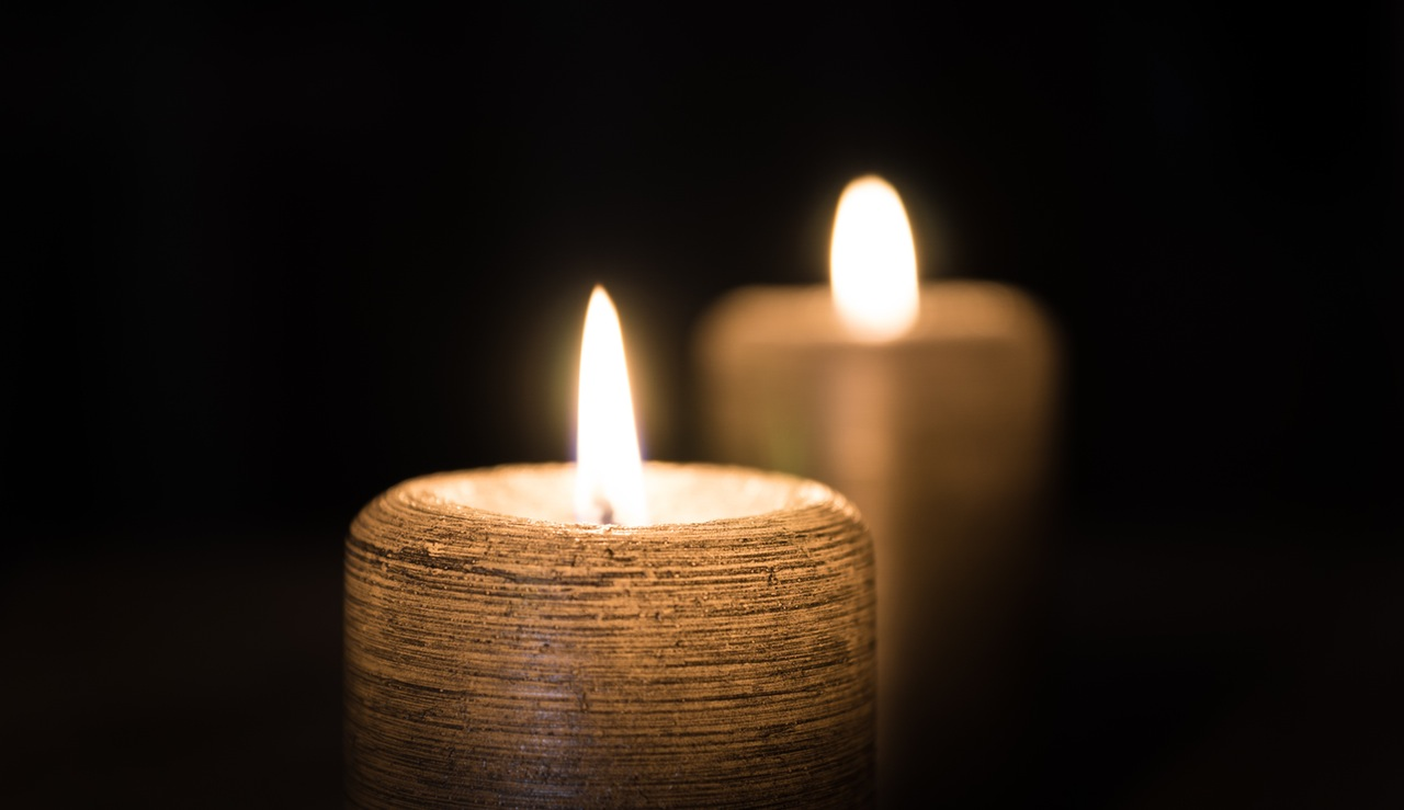 flame-fire-candles