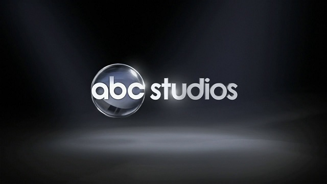 abc fall tv lineup