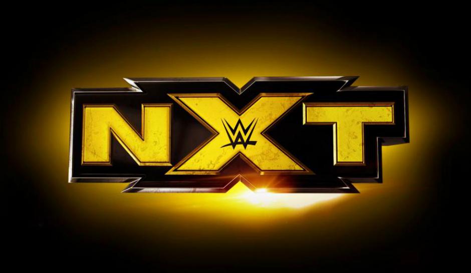 Top WWE NXT Star Provides Major Injury Update