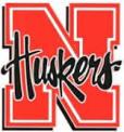 Nebraska Football Unveils Special 9/11 Uniforms