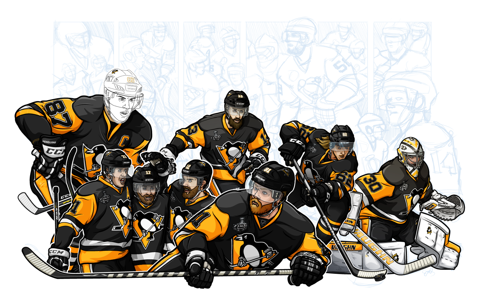 2016 print now up for preorder