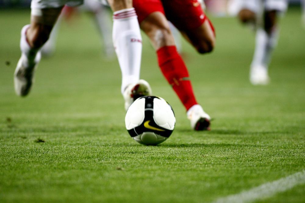 Should FIFA bring back shootouts and do away with penalty kicks?