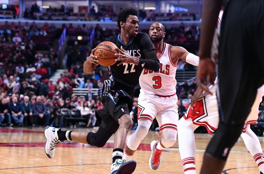 Wolves top Bulls 99-94 in Thibodeau's return