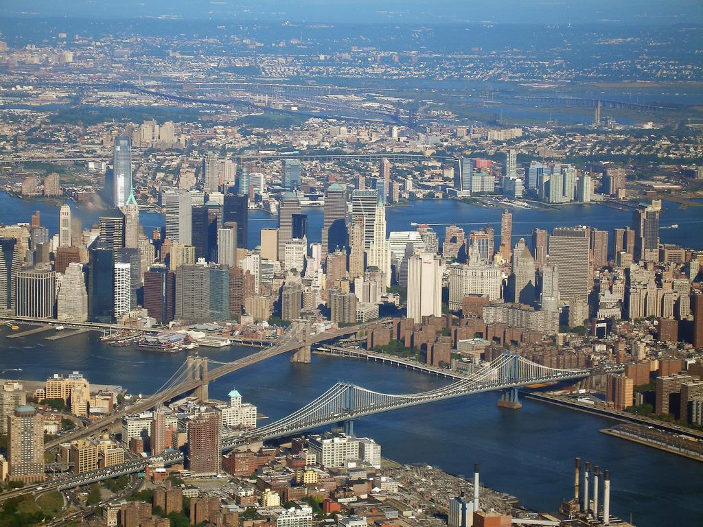 3 benefits of using luxury Manhattan Concierge services