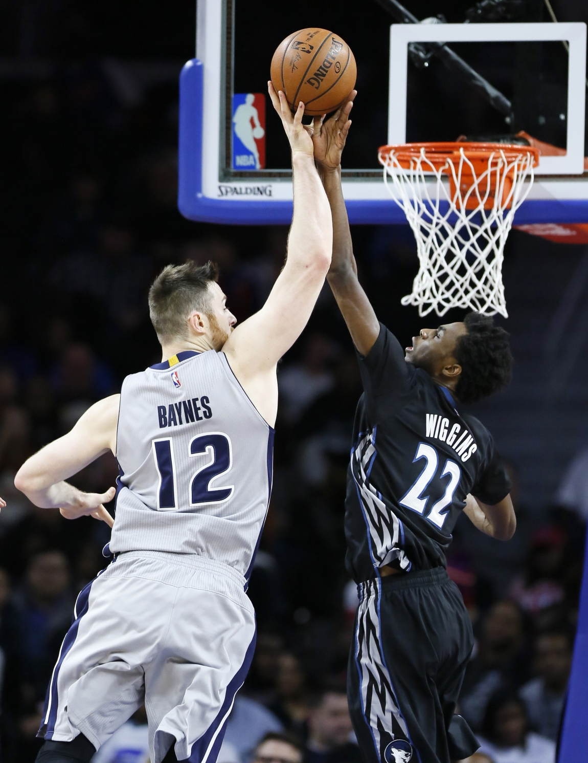 Game Preview: Timberwolves vs. Pistons