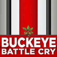tBBC Fiesta Bowl Match-Ups: JT Barrett Versus Deshaun Watson