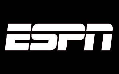 ESPN Layoffs Send Message to Hockey Fans