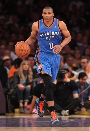 NBA Shootaround December 4th