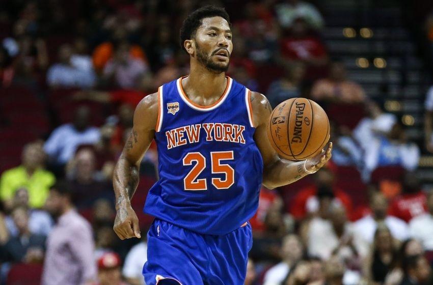 NBA Shoot Around: December 11
