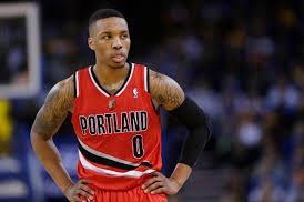 NBA Shoot Around: December 27th