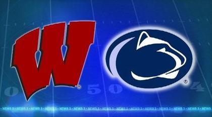 Penn State Football: Big Ten Championship Game Preview