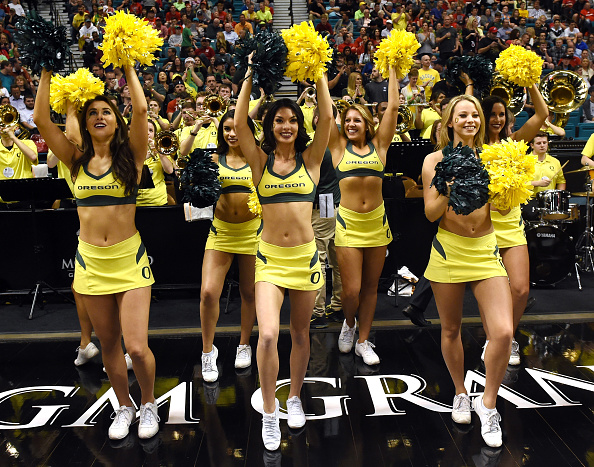 College Basketball Viewing Picks for 01/28 -- 29/2017