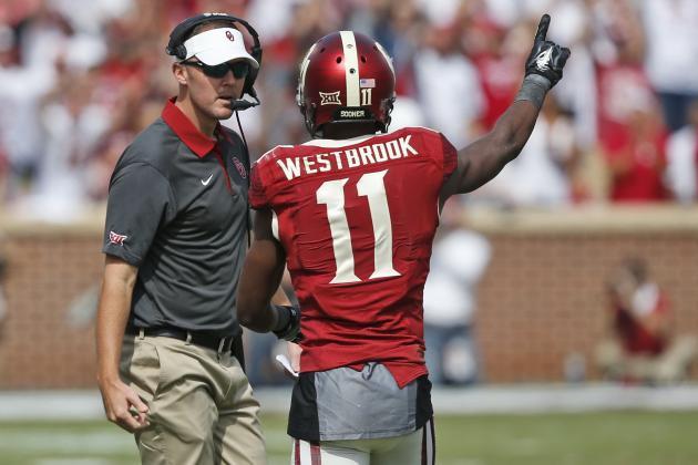 2017 NFL Draft: Sugar Bowl Preview, Including Heisman Finalist Dede Westbrook