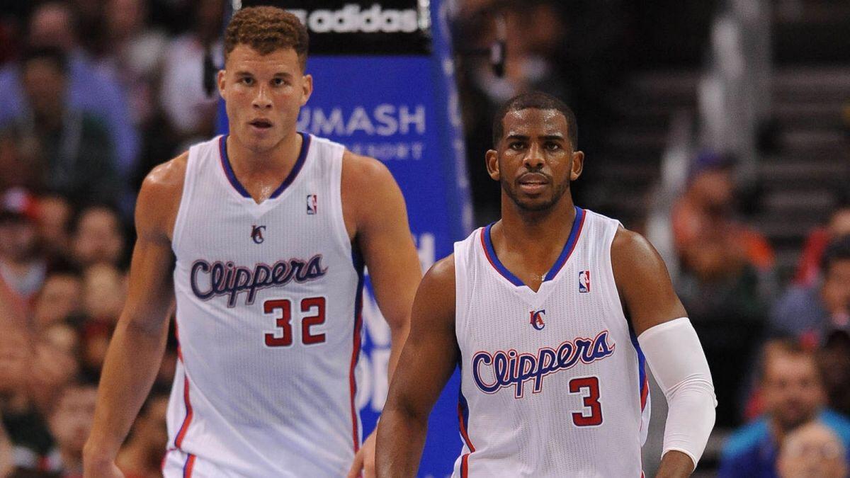 NBA Shoot Around: January 5th