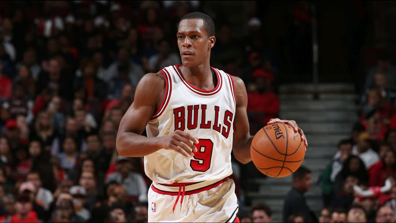 NBA Shoot Around: January 6th