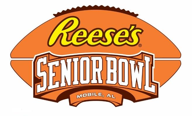 2017 Senior Bowl Headquarters
