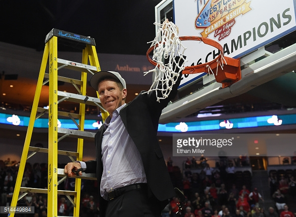 Conference Tournament Previews: Week 1