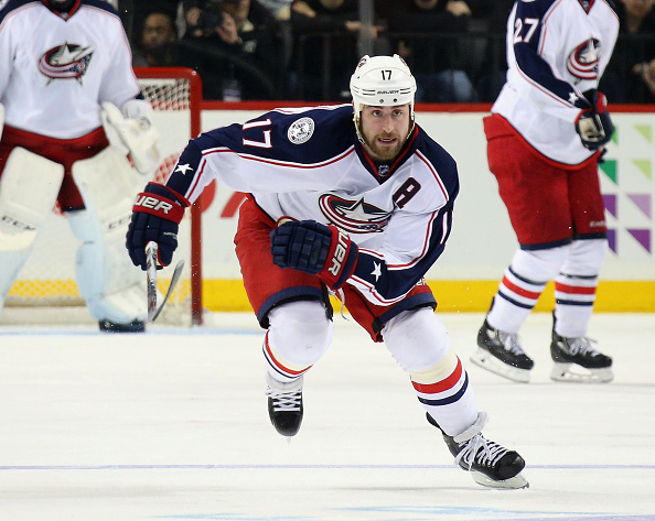 The Aftermath Game #50: Blue Jackets @ Penguins