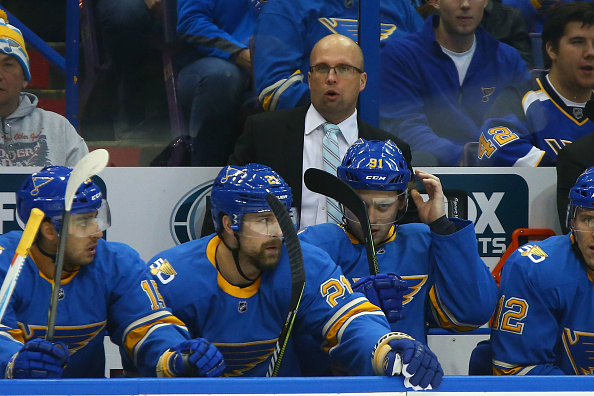 Mike Yeo's early success is encouraging, but bigger tests remain