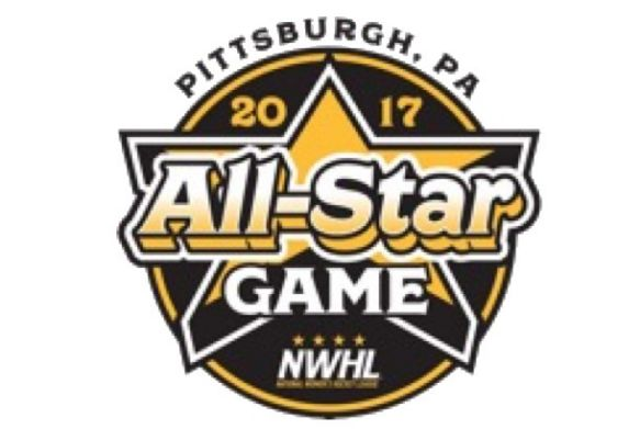 NWHL All-Star Game Recap