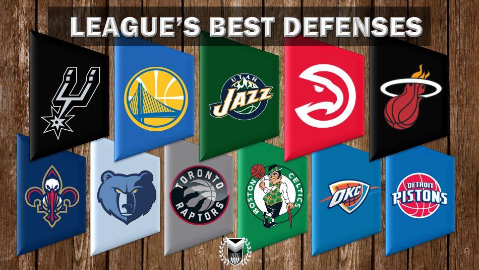 Elite Teams vs Top Defenses