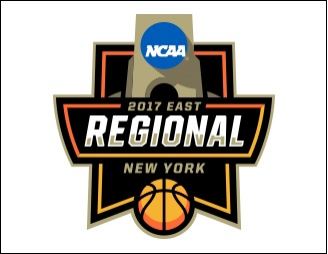 NCAA Tournament East Region Preview