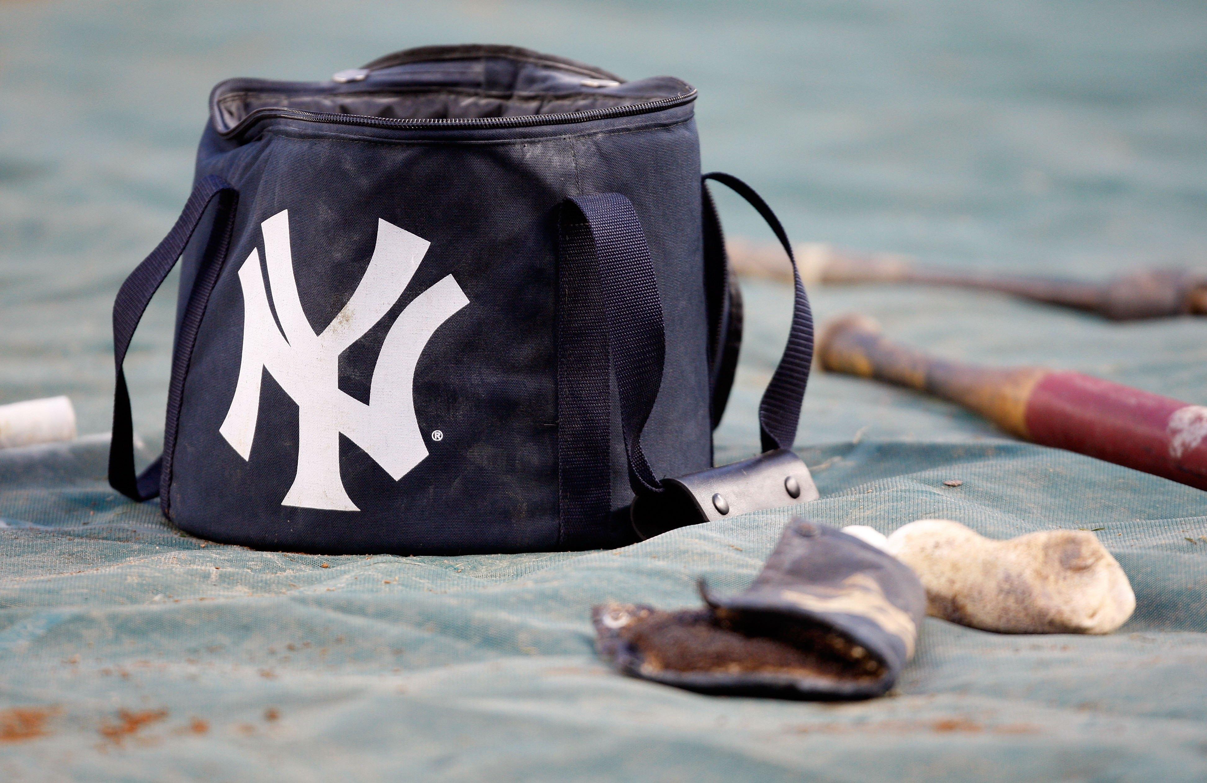 Yankees Prospect Kaprielian's Season Over Before It Starts