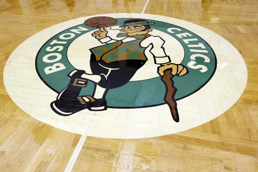 Celtics 105 - Bulls 83: The best tweets of the night