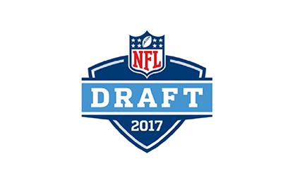 2017 Steelers Draft Preview: Defense