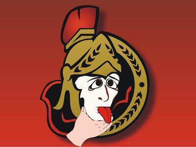 DOY's Boston Bruins/Ottawa Senators First Round Primer