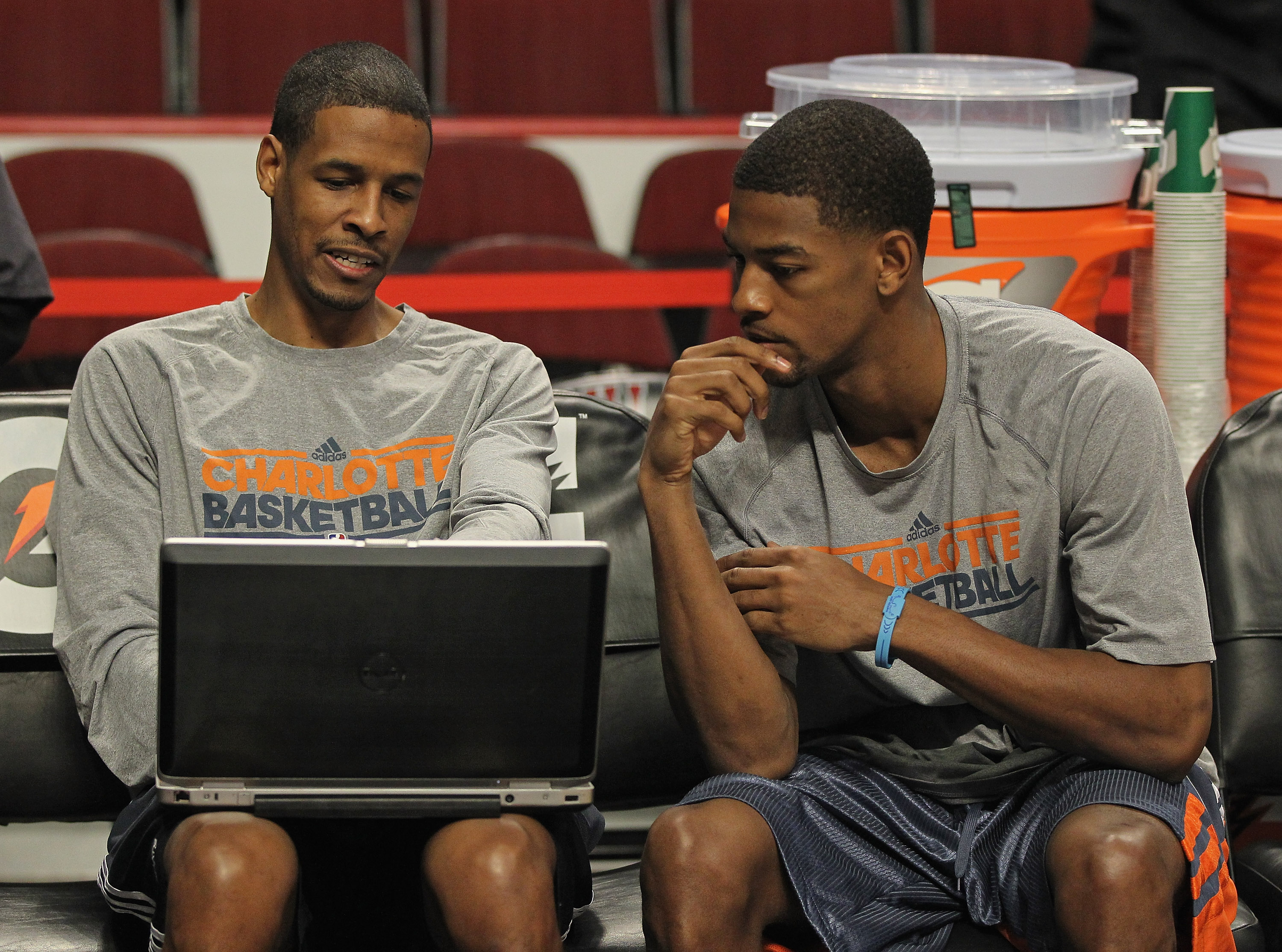 Recruiting Writers: Draft Day is Coming
