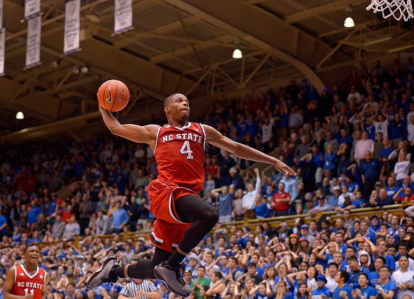Report: Sixers among several teams planning to work out Dennis Smith Jr.