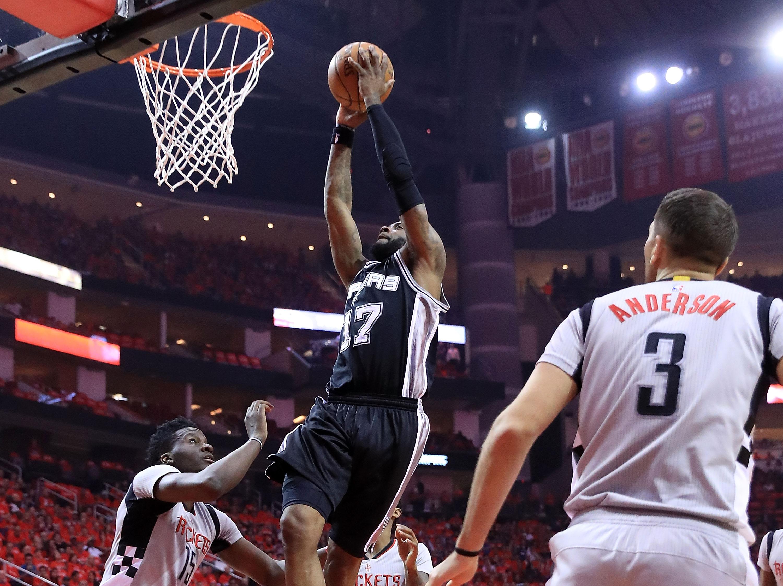 Knicks preparing massive offer for Simmons?