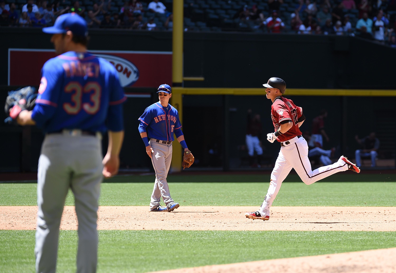 Why Baseball Gods Get Pissed: A Vade Mecum