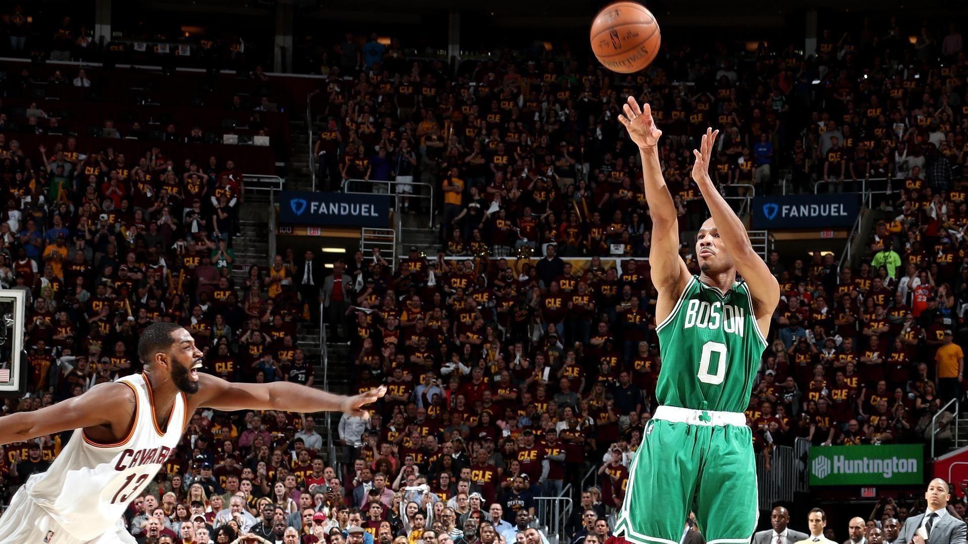 Your Morning Dump... Celtics Complete Amazing Comeback, Temporarily Restore the Faith