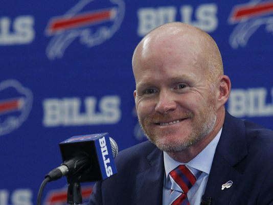 Are tanking and rebuilding the same thing in NFL?