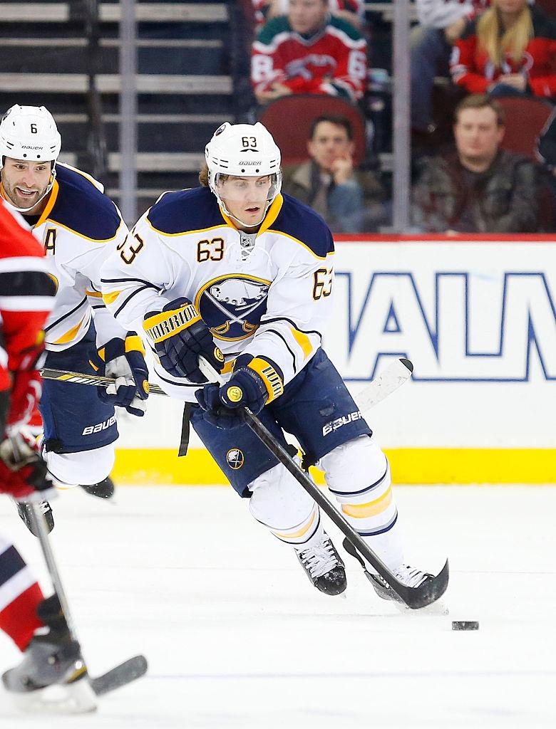 Off-Season Targets: Tyler Ennis