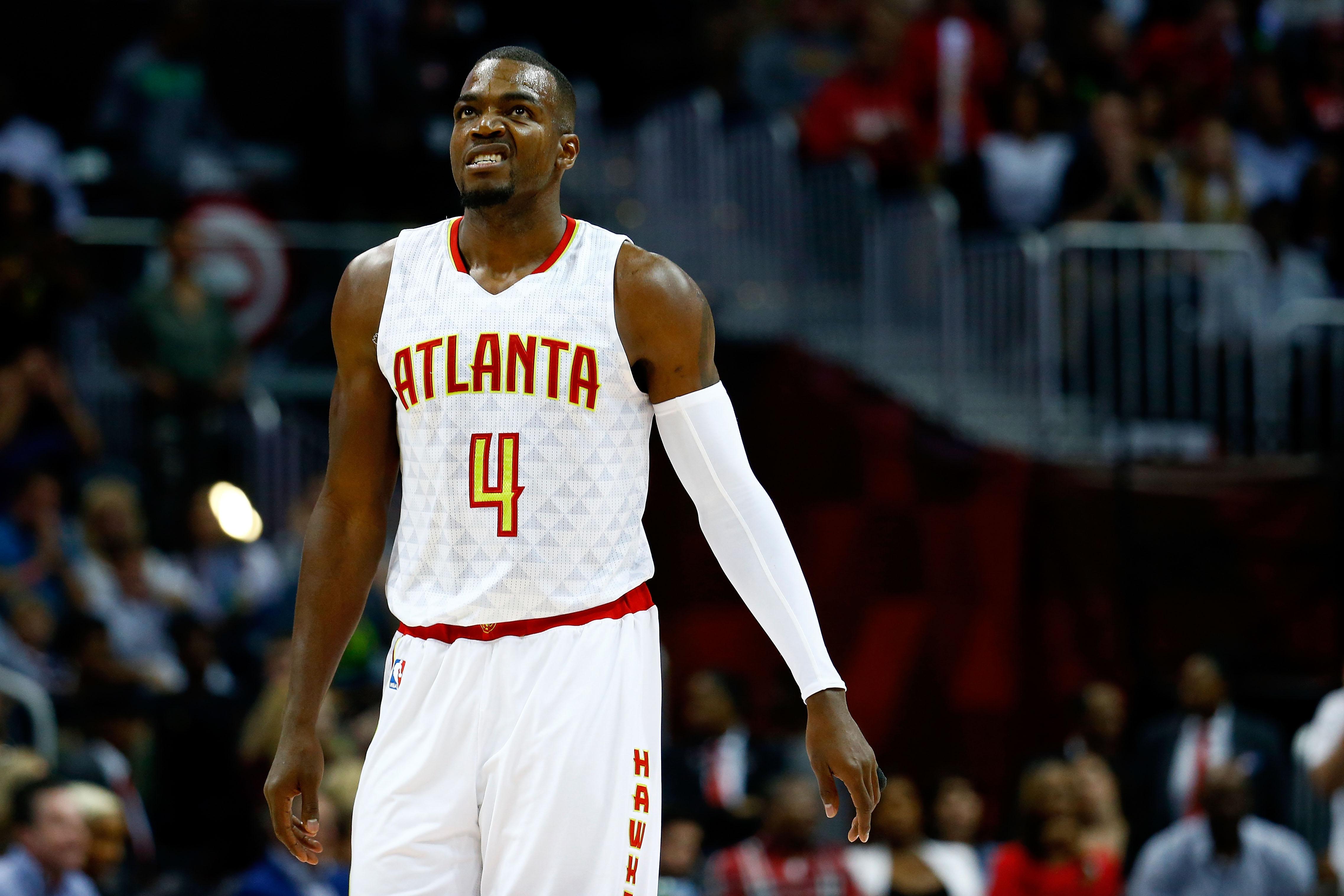 State of Atlanta Hawks Heading into Free Agency