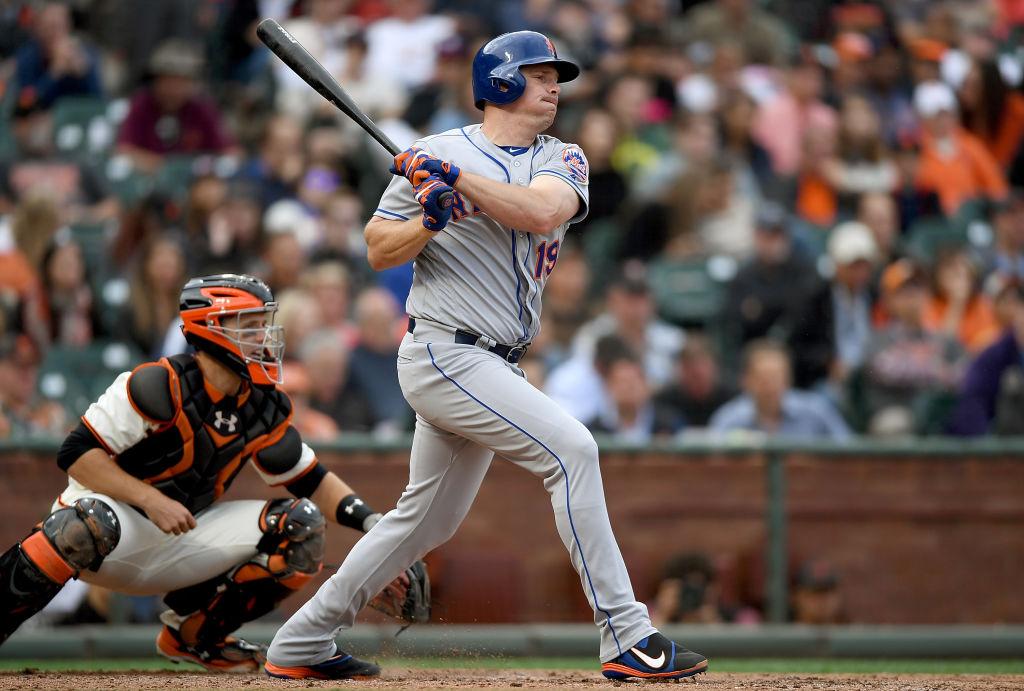 Metstradamus Game Preview: New York Mets at Miami Marlins