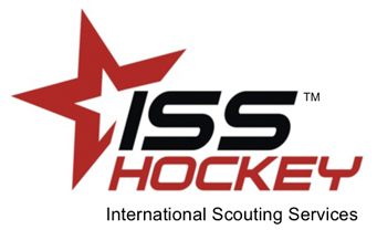 Exclusive Interview With ISS' Director of Scouting Dennis MacInnis, discussing the 2017 NHL Draft & More